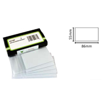 Paxton Net 2 ISO Proximity Cards 692-500 (Pack of 10)