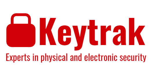 Keytrak Lock and Safe Company